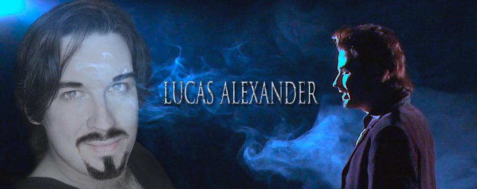 Image result for lucas alexander