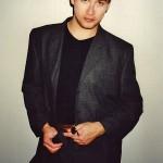Lucas Alexander 1997
