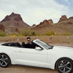 lucas-arizona-desert-car-20-sep-2016-1-web
