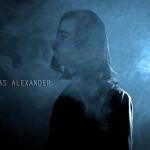 lucas-alexander-2-motu-eff2-web