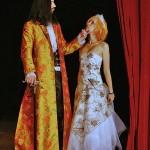lucas-ann-royal-gothic-2-eff-web