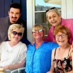 lucas-birthe-kjaer-susanne-jagd-grethe-mogensen-birgit-zinn-26-july-2016-1-web