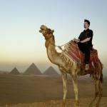 lucas-camel-pyramids-cairo-15-july-2016-1-web