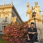 Lucas-Capitoline-Hill-ROME-16-June-2017-1-web