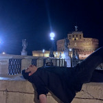 Lucas-Castel-Sant-Angelo-ROME-19-June-2017-2-ART-web