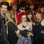 Lucas-Eddy-Armani-Gene-Loves-Jezebel-Camden-LONDON-26-June-2017-1-web