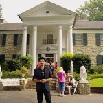 lucas-graceland-memphis-25-sep-2016-1-web