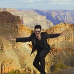 lucas-grand-canyon-22-sep-2016-2-web