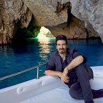 Lucas-Grotto-Capri-11-June-2017-1-web