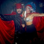 lucas-indian-redcape-girl-coma-club-halloween-29-oct-2016-1-web