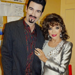 lucas-joan-collins-brighton-3-oct-2016-1-crop-web