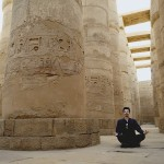 lucas-karnak-temple-luxor-meditation-18-july-2016-1-web