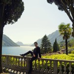 lucas-lago-lugano-como-15-may-2016-1-web