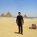 lucas-lennox-egypt-pyramids-cairo-15-july-2016-1-web