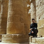 lucas-lennox-karnak-temple-18-july-2016-1-web