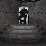 Lucas-Labyrinth-Throne-BUDAPEST-10-Oct-2017-1-BW-web