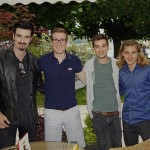 lucas-lauge-daniel-sasha-luzern-28-may-2016-1-web