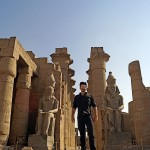 lucas-luxor-temple-17-july-2016-1-web