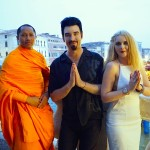 Lucas-Mandy-Buddhist-Monk-VENICE-23-June-2017-1-web