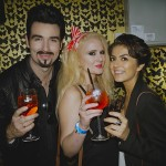Lucas-Mandy-Puja-LONDON-1-Oct-2016-2-web
