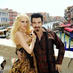 Lucas-Mandy-Special-Day-VENICE-Rialto-21-June-2017-1-web