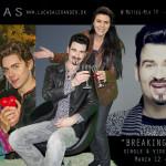 lucas-mette-hoffmeyer-poster-breaking-web