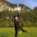 lucas-neuschwanstein-9-may-2016-2-web