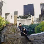 Lucas-New-York-Central-Park-27-Sep-2016-1-web