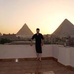 lucas-pyramids-cairo-14-july-2016-2-web
