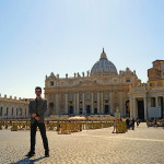 Lucas-St-Peters-Square-ROME-13-June-2017-1-web