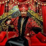 lucas-sultan-istanbul-galata-12-july-2016-1-web