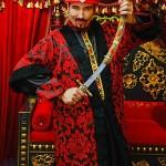 lucas-sultan-istanbul-galata-12-july-2016-2-web