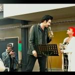 lucas-susanne-lana-aeroe-live-31-july-2016-1-web