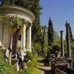 lucas-villa-monastero-varenna-como-2-web