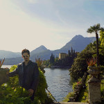 lucas-villa-monesteri-varenna-como-20-may-2016-1-web